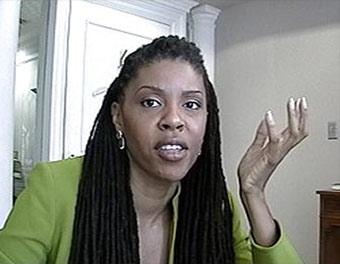 Washington Post Urges Black Women to Date, Marry Interracially thumbnail