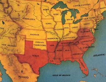 The Calamity of Appomattox thumbnail