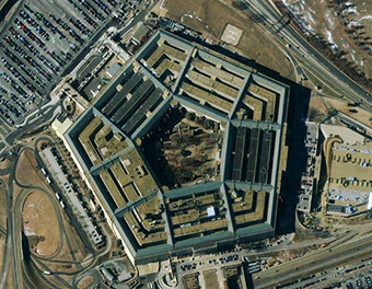 """Psychics"" at the Pentagon? thumbnail"
