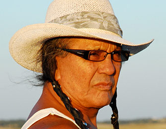 Russell Means and David Hill Blast U.S. State and Justice Departments thumbnail