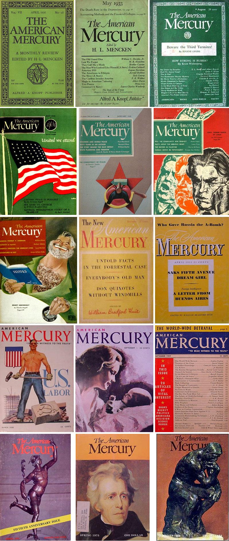 h l mencken essays << research paper service h l mencken essays