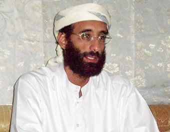 al-Qaeda Leader Speaks at Australian Mosque thumbnail