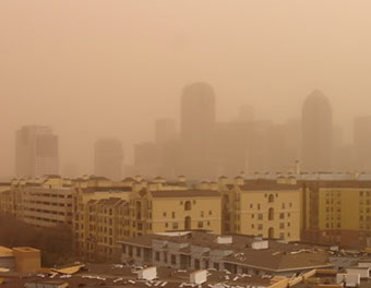 Elites to Abandon Declining Cities? thumbnail