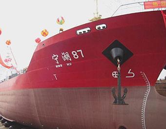 China Resumes Gasoline Sales to Iran thumbnail