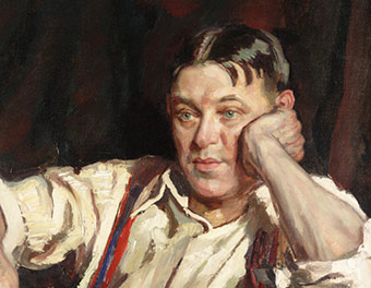H.L. Mencken on Governments and Politicians thumbnail