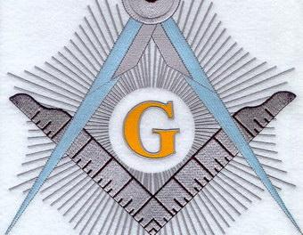 The Annihilation of Freemasonry thumbnail