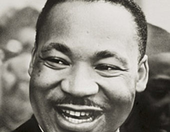 The All Too Real Sexual Frailty of Martin Luther King, Jr. thumbnail