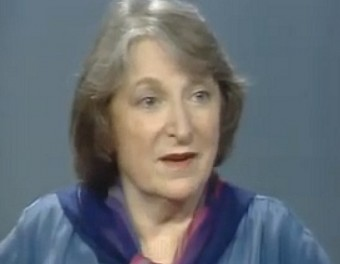 Pauline Kael: One Against the Herd thumbnail