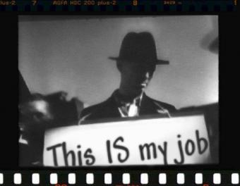 The Sign Man thumbnail