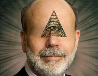 Pension Fund Killers: Milken and Bernanke thumbnail