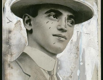 New Audio Book: The American Mercury on Leo Frank – Rosser's Closing Arguments, part 2 thumbnail