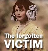 Forgotten victim