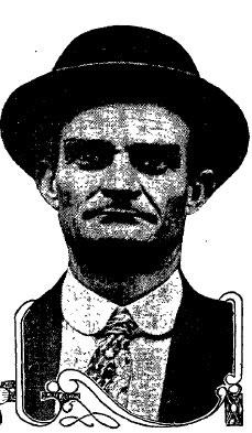 C.B. Dalton