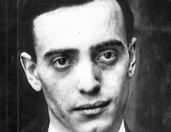 The Leo Frank Case: The Lynching of a Guilty Man, part 6 thumbnail