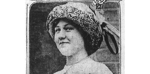 Miss-Nellie-Pettis
