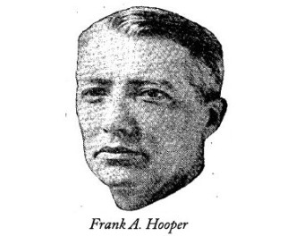 New Audio Book: The American Mercury on Leo Frank – Hooper's Closing Arguments thumbnail