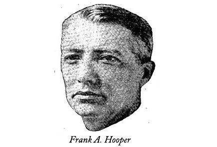 Frank-Hooper