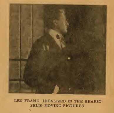 august_leo-frank-idealized
