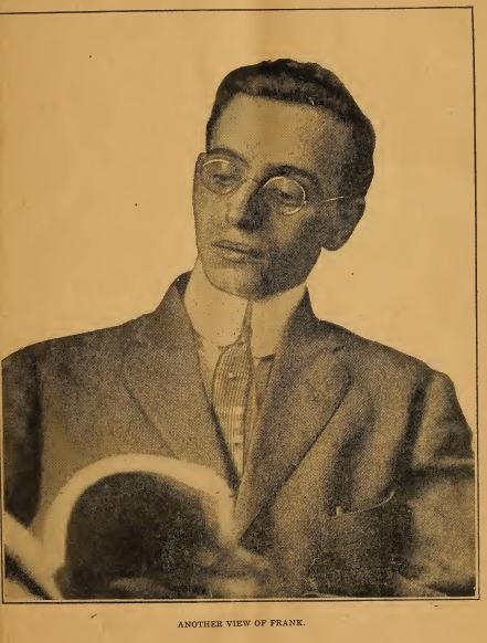august_leo-frank-reading