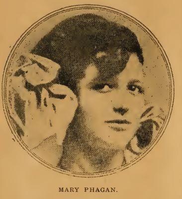 august_mary-phagan-circle