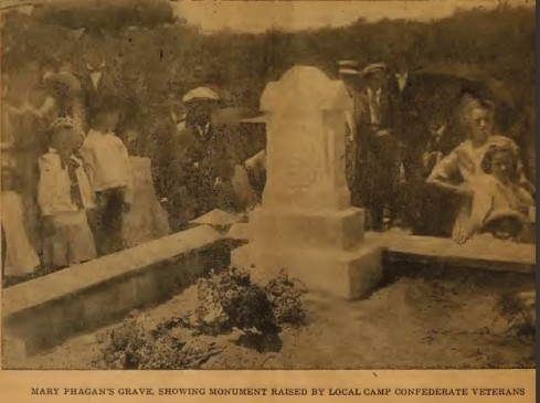 august_mary-phagans-grave