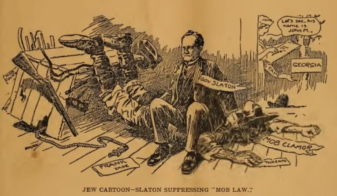 august_slaton-mob-law-cartoon