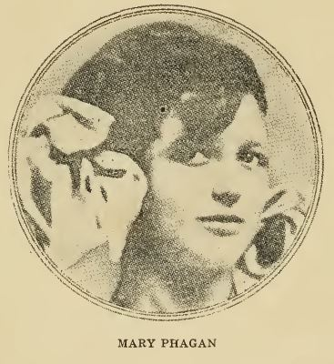 jan_mary-phagan