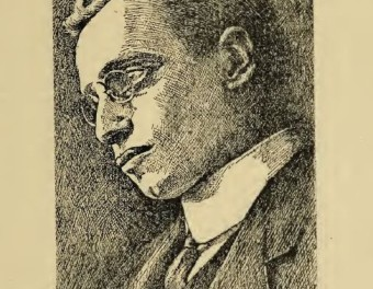 New Audio Book: The American Mercury on Leo Frank – Dorsey's Closing Arguments, part 5 thumbnail