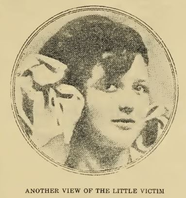 march_mary-phagan-little-victim