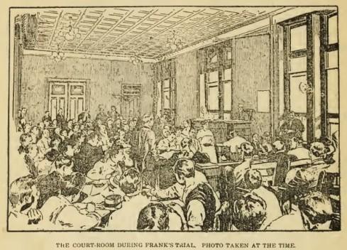 oct_courtroom-scene