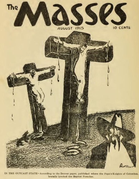 oct_masses-illustration