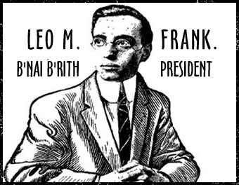 New Audio Book: The American Mercury on Leo Frank – Dorsey's Closing Arguments, part 3 thumbnail