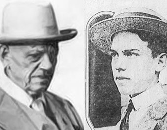 The Leo Frank Case: The Lynching of a Guilty Man, part 24 thumbnail