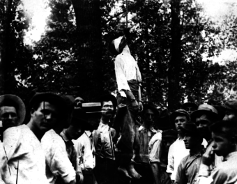 The Leo Frank Case: The Lynching of a Guilty Man, part 15 thumbnail